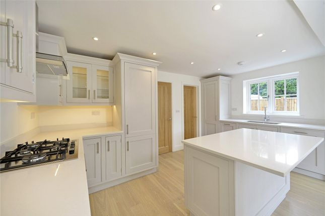 Picture No. 14 of Mill Lane, Witley, Surrey GU8