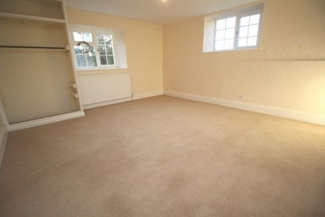 Thumbnail Flat to rent in Main Street, Branston, Grantham