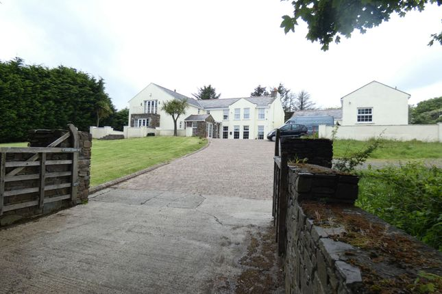 Photograph 30 of Ramsey Road, Laxey, Isle Of Man IM4