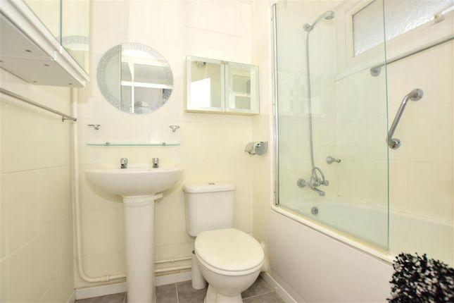 Bathroom of Gordon Place, Gravesend, Kent DA12