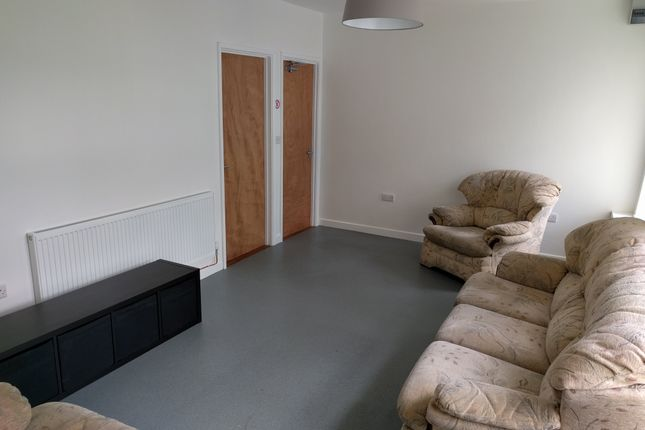 Thumbnail Property to rent in Dillwyn Street, City Centre, Swansea