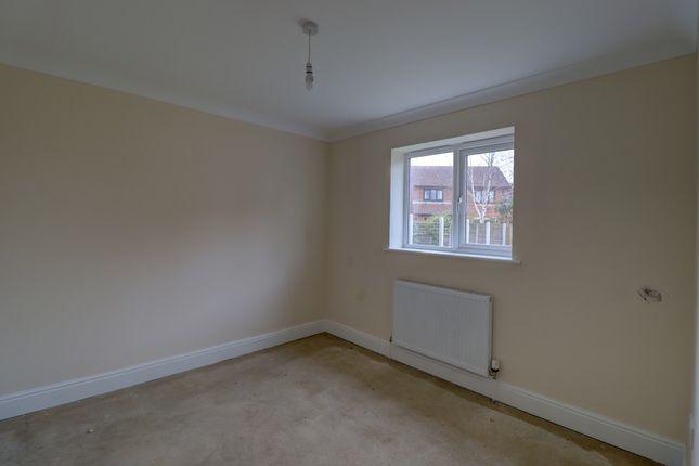 Bedroom 2 of Clipbush Business Park, Hawthorn Way, Fakenham NR21