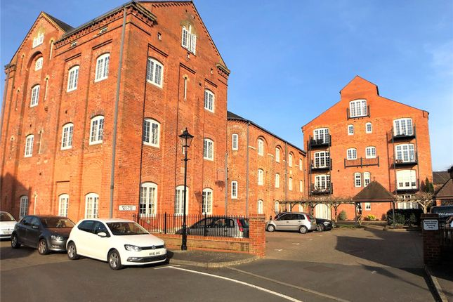 Picture No. 01 of Brew Tower, Barley Way, Marlow, Buckinghamshire SL7