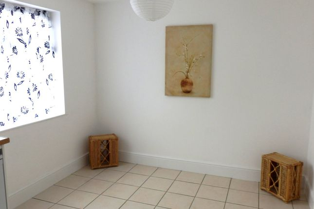 Dining Area of Totshill Drive, Whitchurch Park, Bristol BS13