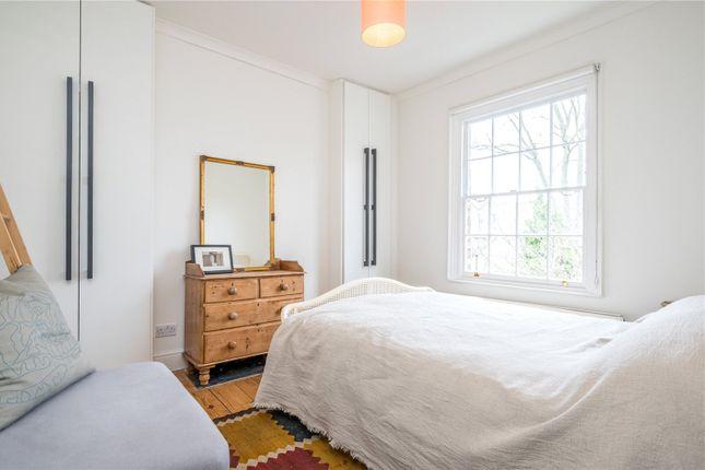 Bedroom 2 of Southgate Road, London N1