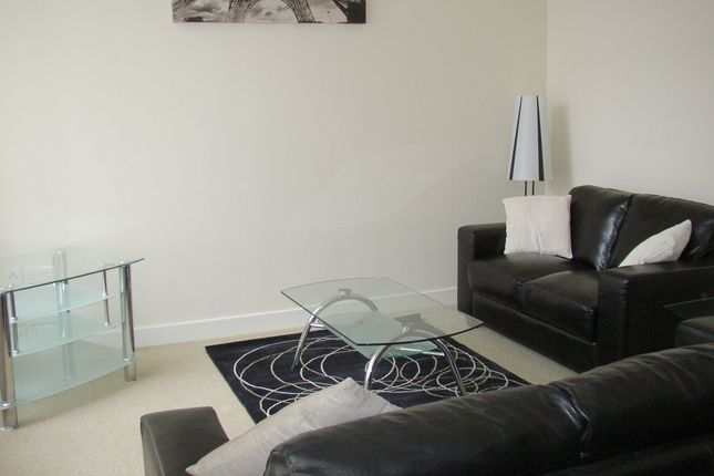 2 Bed Flat To Rent In Waterloo House Thornton Street Newcastle Upon Tyne