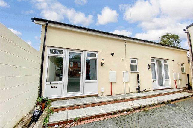 1 bed flat to rent in Miller Road, Preston PR1