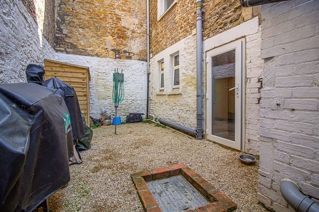 Photo 6 of Christchurch Street East, Frome BA11