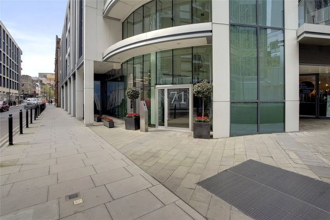 Picture No. 03 of Altitude Point, 71 Alie Street, London E1