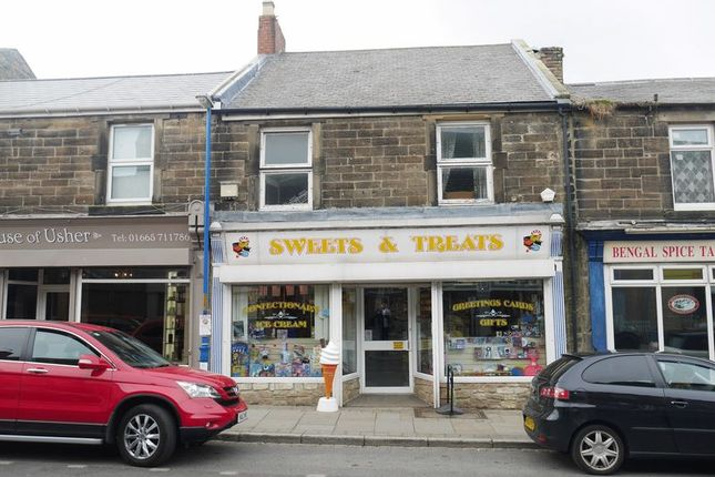 Photo 8 of Sweets & Treats, 63-65 Queen Street, Amble NE65