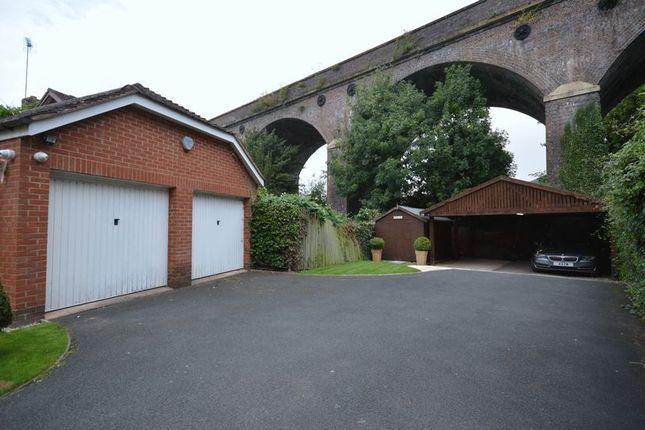 Photo 8 of Church Meadow, Shifnal, Shropshire. TF11