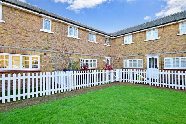 2 bed property for sale in Swallow Court, Herne Bay, Kent CT6 - Zoopla