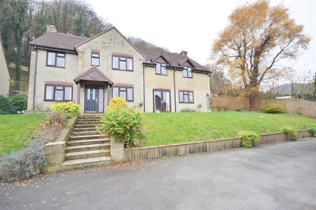 6 bed detached house for sale in Union Street, Dursley GL11
