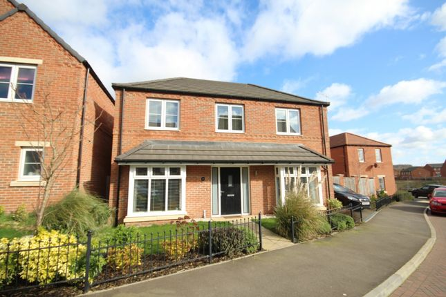 Dove Road, Mexborough, South Yorkshire S64