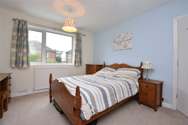 Picture No. 16 of Gledhow Grange View, Roundhay, Leeds LS8