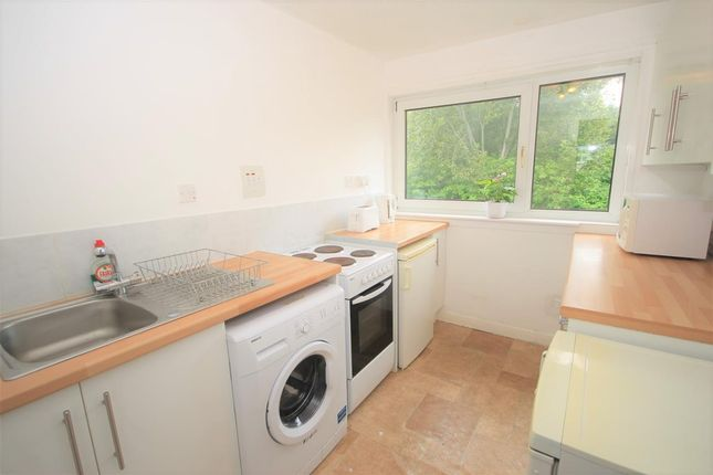Kitchen of Barclay Road, Motherwell ML1