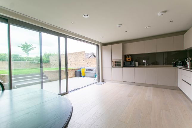 Thumbnail Detached house to rent in Leckhampton Rise, Cheltenham