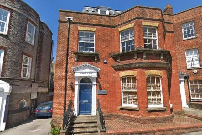 Thumbnail Office for sale in Leapale House Leapale Lane, Guildford