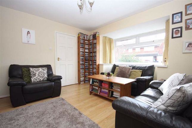 Lounge of Hargreaves Avenue, Leyland PR25