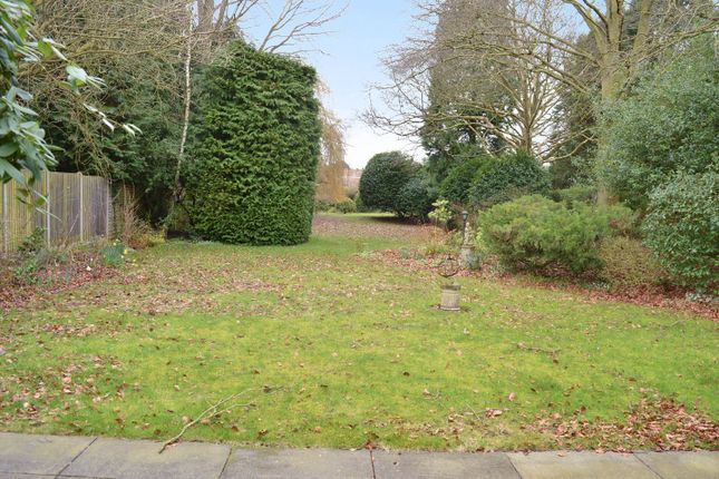 Image 3 of Stoughton Drive South, Oadby, Leicester LE2