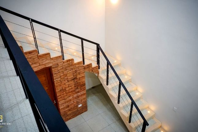 Thumbnail Villa for sale in Downtown Tulum, Mexico