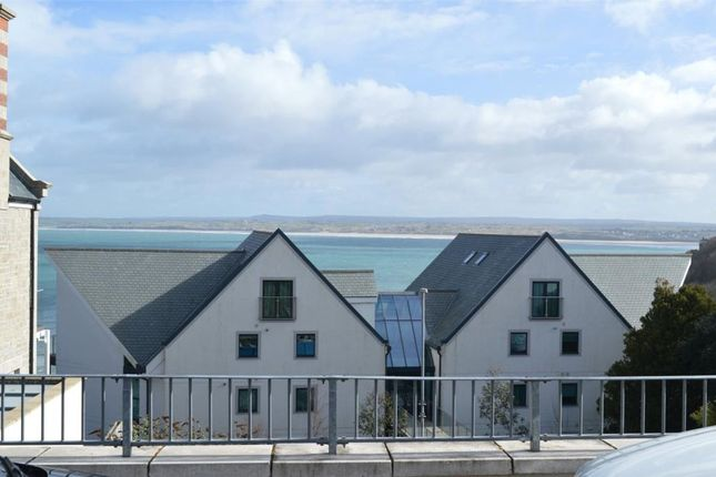Picture No. 14 of Gallinas Point, Talland Road, St. Ives, Cornwall TR26