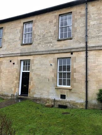 Thumbnail Property to rent in Bowes Court, Devizes, Wiltshire