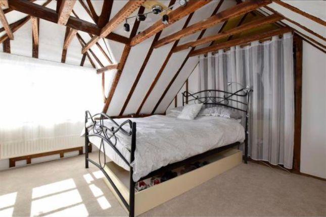 Bedroom Two of Smithers Lane, East Peckham, Tonbridge TN12