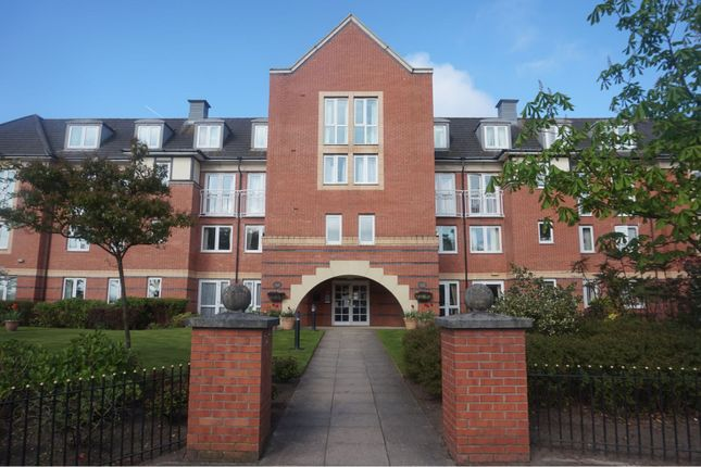 Thumbnail Property for sale in Freshfield Road, Formby
