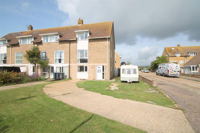 Front of Beach Green, Shoreham-By-Sea BN43