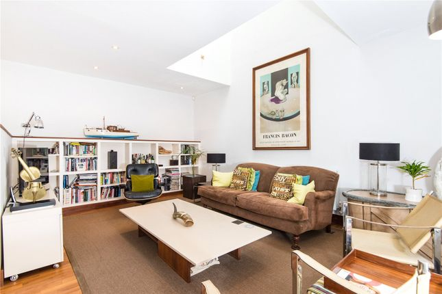 Thumbnail Property for sale in Rock Grove, Brighton
