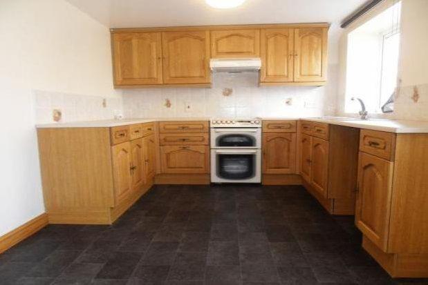 Thumbnail Maisonette to rent in Grange Court Lane, Huntley, Gloucester