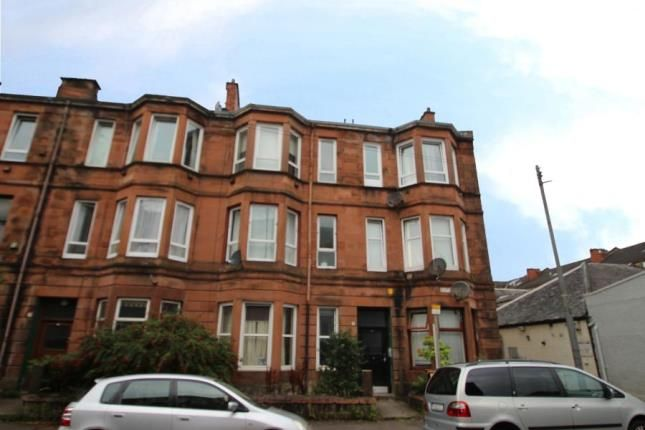 Picture No.07 of Clifford Place, Glasgow, Lanarkshire G51