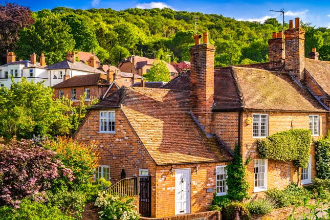 Cottage for sale in The Cottage, Streatley On Thames