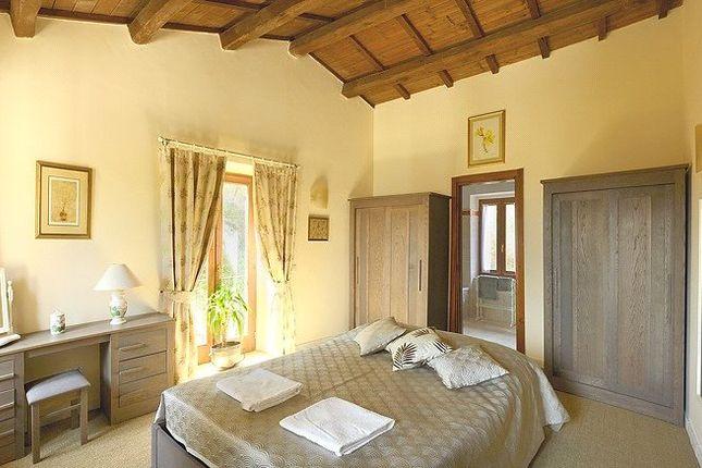 Picture No. 09 of Casa Monte Rocco, Ascoli Piceno, Le Marche