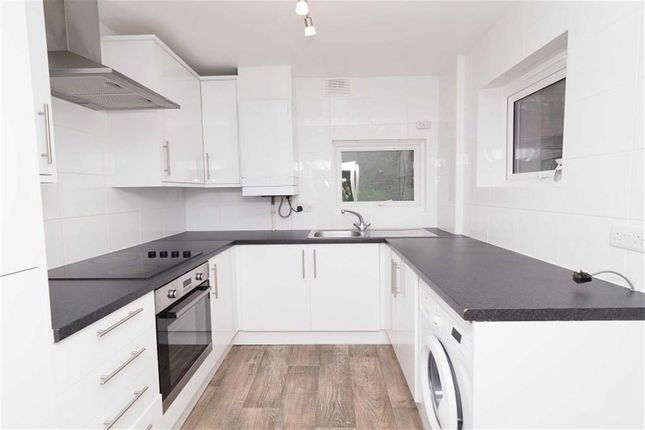 Thumbnail Property to rent in Roydene Road, Plumstead, London