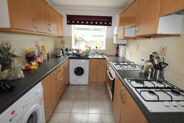 5 bed terraced house to rent in May Street, Cathays, Cardiff CF24