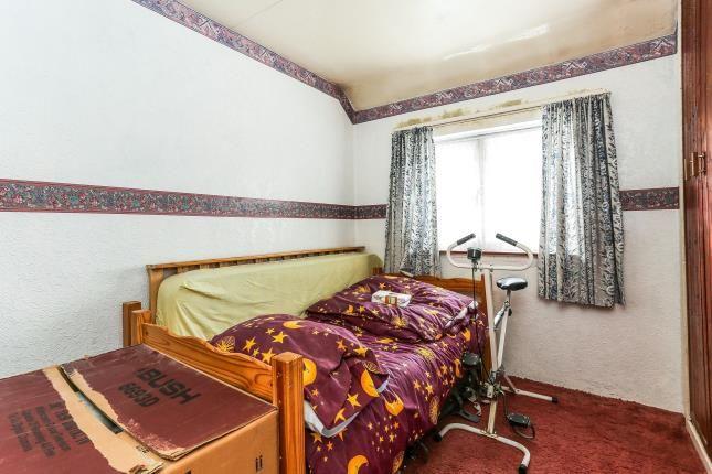 Bedroom 2 of Heath Way, Birmingham, West Midlands B34