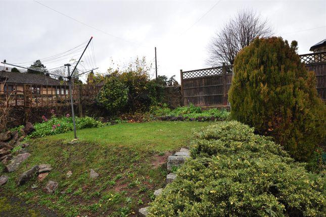 Dsc_0050 (2) of Manby Road, Malvern WR14