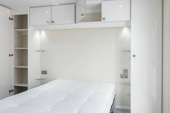Bedroom of Kings Street, Maidstone, Maidstone, Maidstone ME14