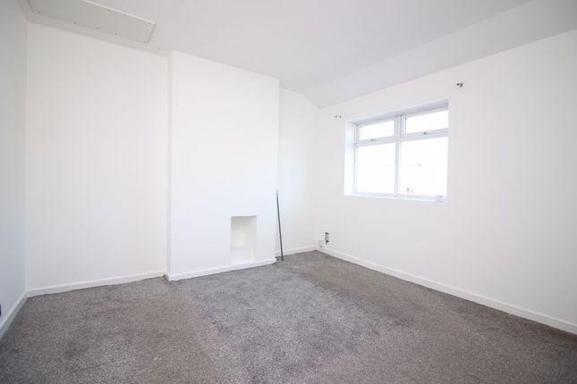 Bedroom 1 of Seedley Road, Salford M6
