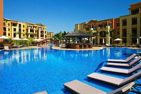 Apartment for sale in Luxury Apartments, Vilamoura, Algarve, Portugal