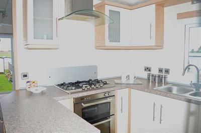 Property For Sale At Park: 2 - 001288 -6