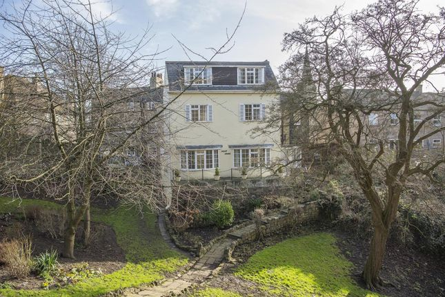 Thumbnail Property for sale in Brewerton Street, Knaresborough