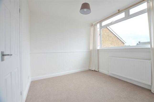 Room to rent in Kingsway, Blackwater, Camberley GU17