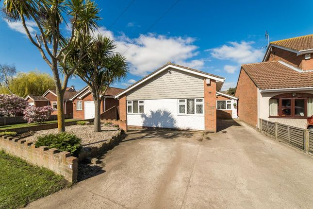Thumbnail Property for sale in Green Lane, Whitstable