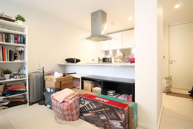 Kitchen/Dining/Reception