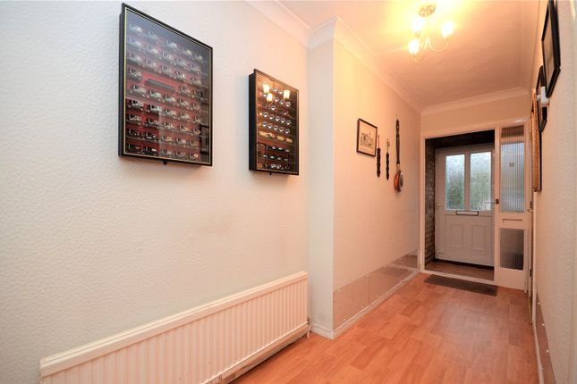 Hallway of Blatchs Close, Theale, Reading, Berkshire RG7