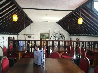Thumbnail Restaurant/cafe for sale in Nicholas Everitt Park, Lowestoft