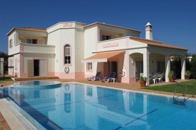 4 bed villa for sale in Lagoa, Lagoa E Carvoeiro, Lagoa Algarve